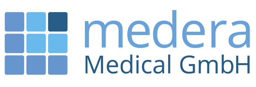 Medera Medical GmbH